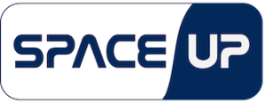 spaceup-logo-websize