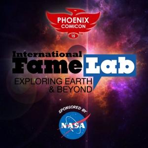 famelab_phxcc
