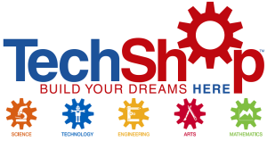 Techshop1