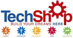 Techshop1